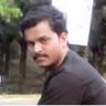 Ramesh Rangan